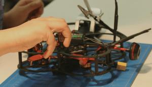 Maine Drone Society