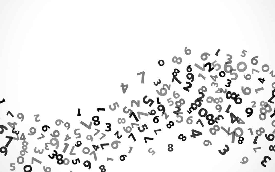 Hypatia, Inspirational Female Mathematician